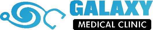 Galaxy_logo_mobile3