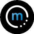 medimap_icon6